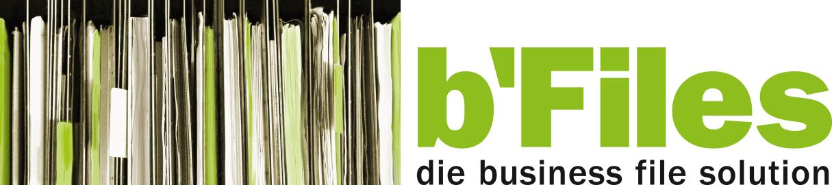RZ_Logo_bFiles_mitBild_rgb